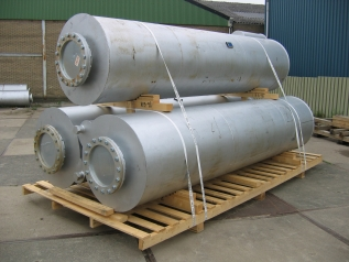 packing-exhaust-silencers-01